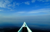 calm-canoe-35mm