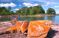 orange-rocks-breakwater-ekt